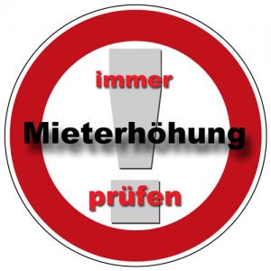 Mieterhoehung_pruefen_500x500